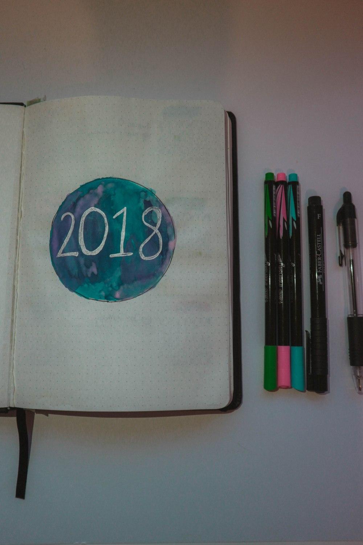 bujo2018janplans-1