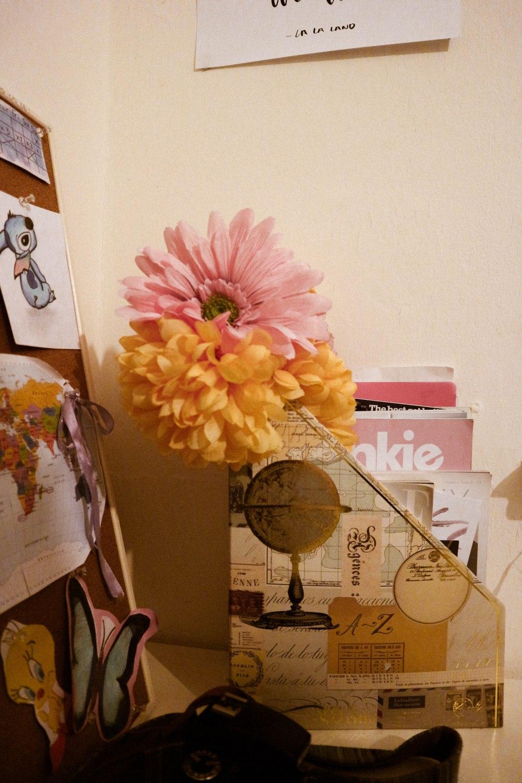 corner of room-12