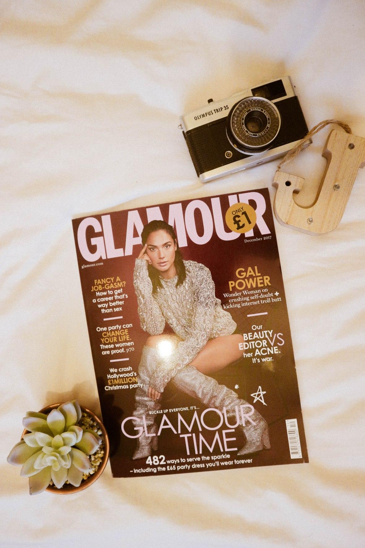 glamourpost-1
