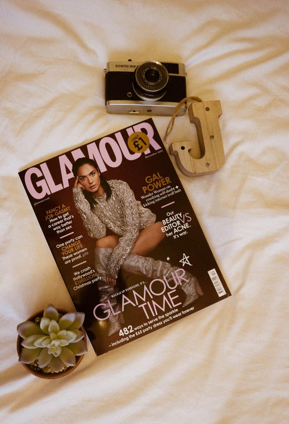 glamourpost-4